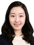 [빅데이터 인사이트] `롤러코스터` 미북정상회담